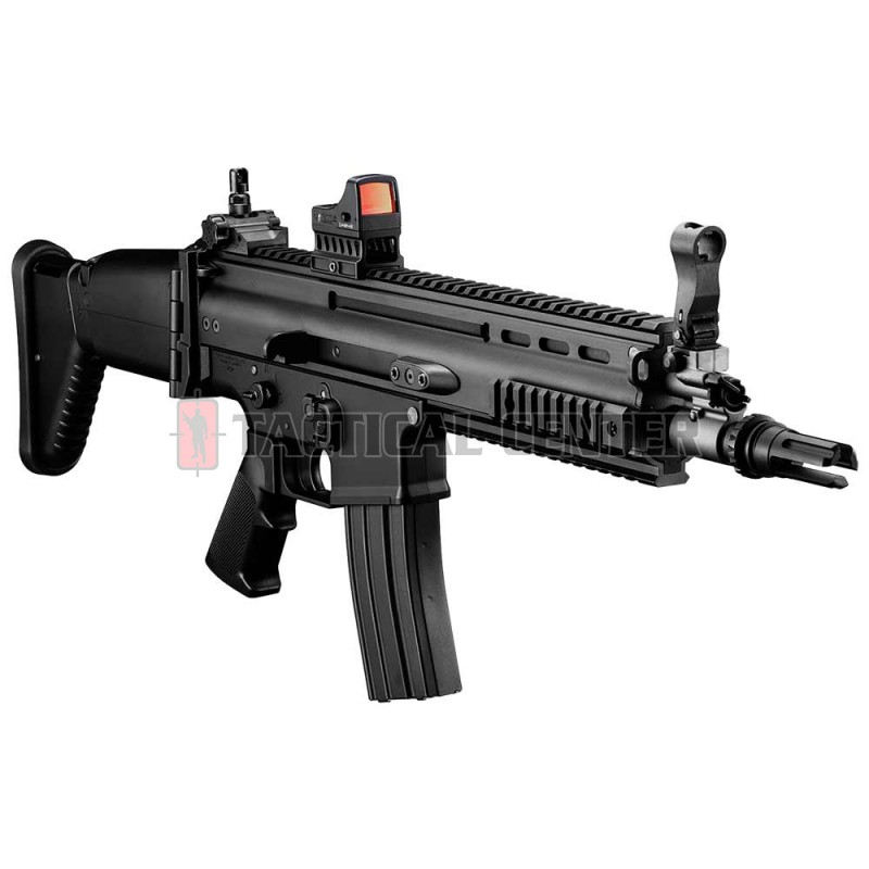 TOKYO MARUI 177261 Mid & High Mount for Micro Pro Sight
