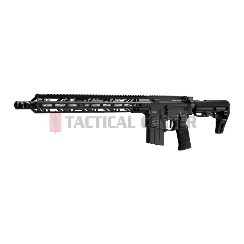 TOKYO MARUI MTR16 Multi Tactical Rifle Gas BlowBack