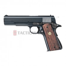 TOKYO MARUI 1911 Government Mark IV Series 70 Gas BlowBack