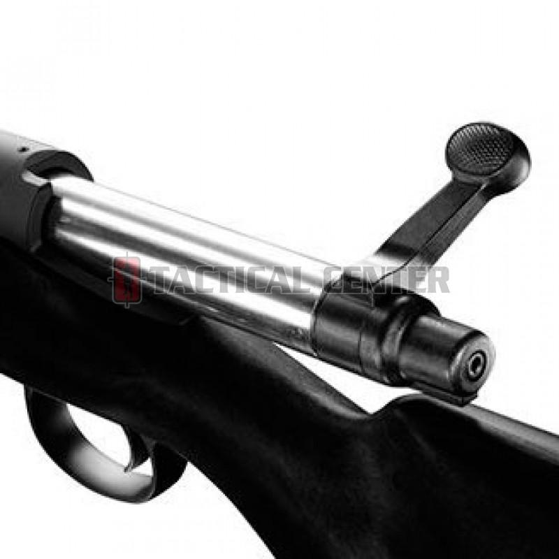 TOKYO MARUI VSR-10 Pro Sniper Version Black