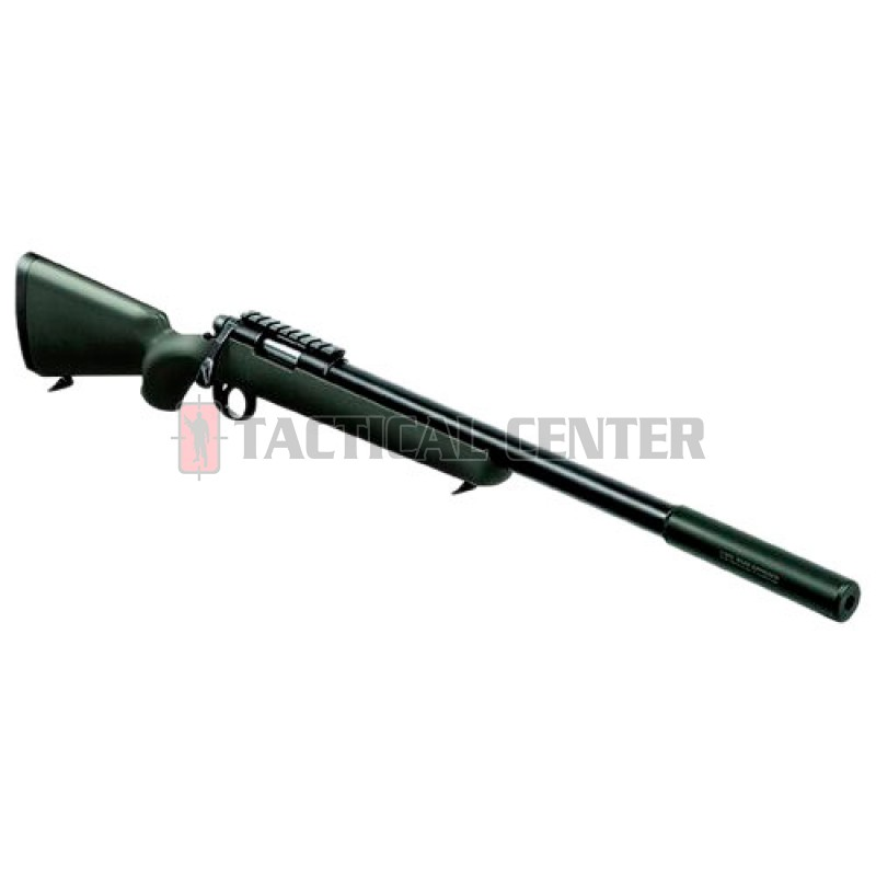 TOKYO MARUI VSR-10 Pro Sniper Version G-SPEC OD