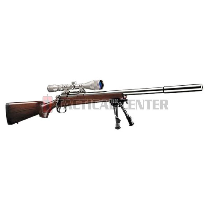 TOKYO MARUI VSR-10 Pro Hunter G Wood