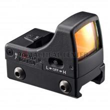 TOKYO MARUI 177254 Micro Pro Sight