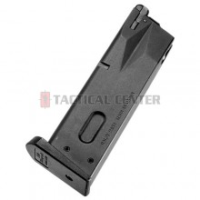 TOKYO MARUI M9A1 / M92F / Tactical Master 26rd Gas Magazine