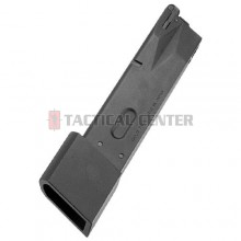 TOKYO MARUI M9A1 / M92F / Tactical Master 32rd Long Gas Magazine