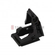 TOKYO MARUI G17 3rd Generation Part G17-22 Rear Chassis