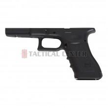 TOKYO MARUI Glock 18C Part 18C-62 Frame