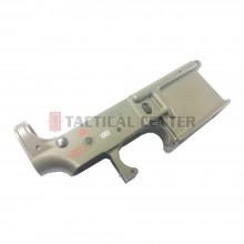 TOKYO MARUI Next-Gen HK416 Delta Custom Part 416-208 Lower Frame