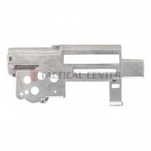 TOKYO MARUI MP7A1 AEG Gearbox Case Left