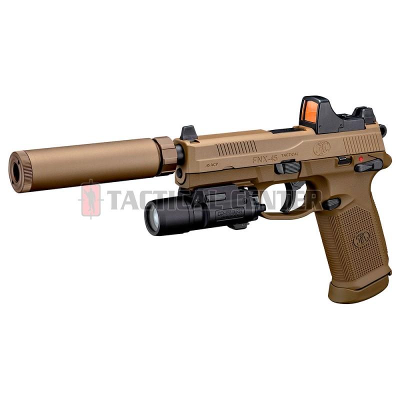 TOKYO MARUI FNX-45 Tactical