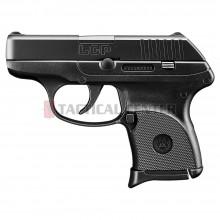 TOKYO MARUI LCP (Lightweight Compact Pistol) Gas