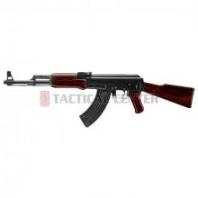 TOKYO MARUI Next-Gen AK47 Type-3 AEG