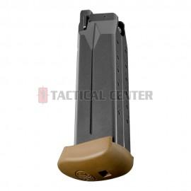 TOKYO MARUI FNX-45 Tactical 29rd Gas Magazine