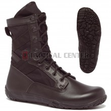 BELLEVILLE TR102 Minimalist Training Boot