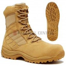 BELLEVILLE TR336 CT GUARDIAN Hot Weather Lightweight Boot