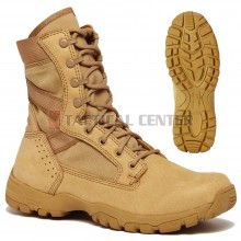 BELLEVILLE TR393 FLYWEIGHT Ultra Light. Hot Weather Garrison Boot