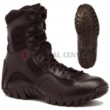 BELLEVILLE TR960 KHYBER Hot Weather Lightweight Tactical Boot
