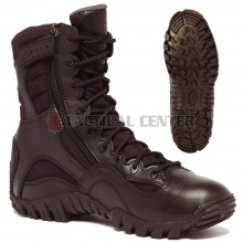 BELLEVILLE TR960ZWP Lightweight Waterproof Side-Zip Tactical Boot