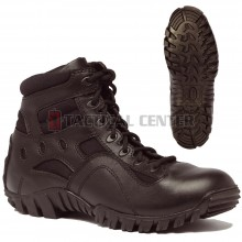BELLEVILLE TR966 KHYBER Hot Weather Lightweight Tactical Boot