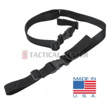 CONDOR US1003 SPEEDY Two Point Sling