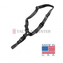 CONDOR US1008 Quick One Point Sling