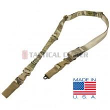 CONDOR US1009 STRYKE Tactical Sling