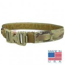 CONDOR US1016 Universal Pistol Belt