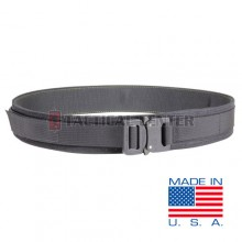 CONDOR US1019 Cobra Gun Belt