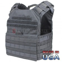 CONDOR US1020 Cyclone Lightweight Plate Carrier
