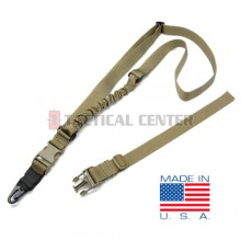 CONDOR US1021 VIPER Single Bungee One Point Sling