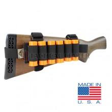 CONDOR US1024 Tactical Shotgun Reload Buttcuff