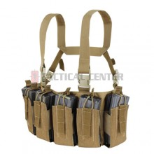CONDOR US1051 Barrage Chest Rig