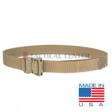 CONDOR US1056 GT Cobra Belt