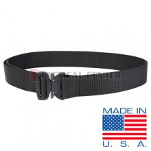CONDOR US1078 Cobra Tactical Belt