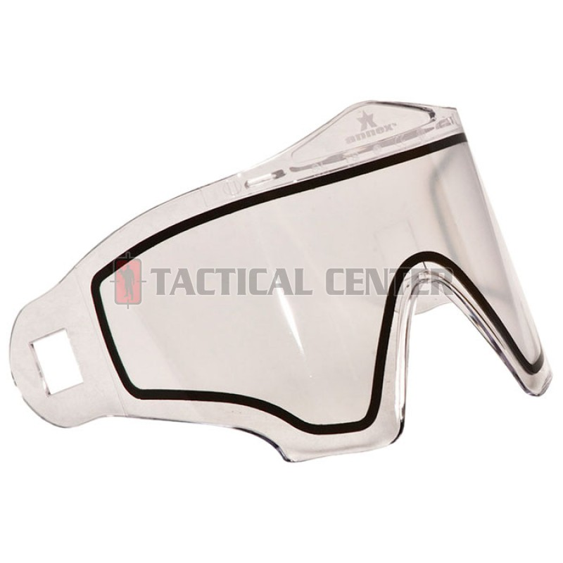 ANNEX Thermal Goggle Lens (Clear)