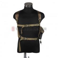 PANTAC VT-C334 Molle Shoulder Panel Holster