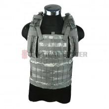 PANTAC VT-C901 Molle RRV Vest