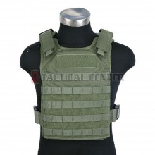 PANTAC VT-C928 Molle Tactical Plate Carrier
