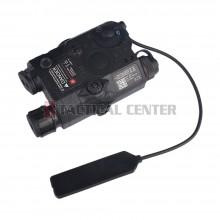 WADSN LA5C UHP (Green Laser + Red Laser)