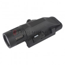 WADSN WML Tactical Illuminator Strobe Short Version