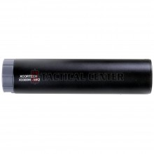XCORTECH XT501 MK2 Ultra Bright UV Light Tracer Unit