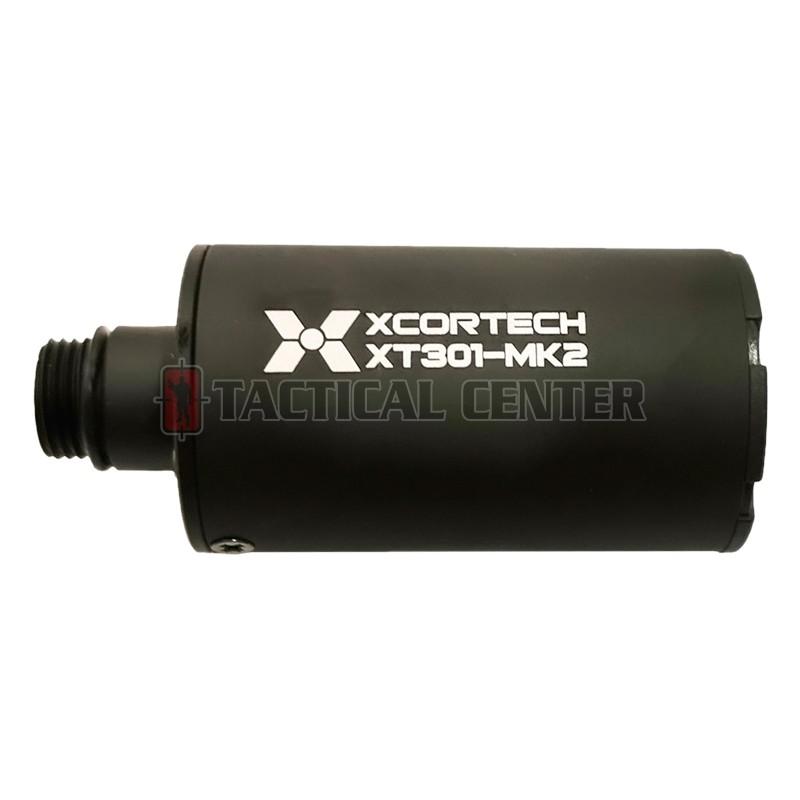 XCORTECH XT301 MK2 Compact Tracer Unit