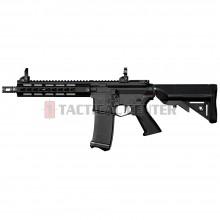MODIFY XTC CQB Xtreme Tactical Carbine