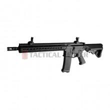 MODIFY XTC-G1 Xtreme Tactical Carbine