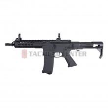 MODIFY XTC PDW Xtreme Tactical Carbine AEG