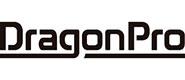 DragonPro